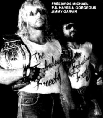 Fabulousfreebirds2_display_image