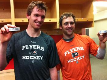 Photo courtesy of flyersfaithful.com