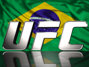 Ufc-brazil-300x225_display_image