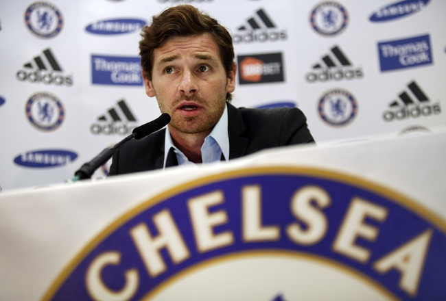 Andre-villas-boas-wallpaper-11_crop_650x440