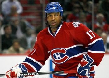Georges-laraque_display_image