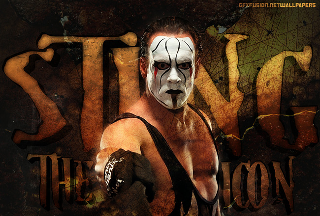 Sting-wallpaper_crop_650x440