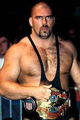 Nikita_koloff_original_display_image