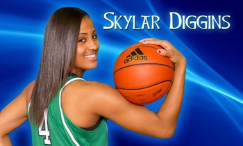 Skylar-diggins-lil-wayne-crush_display_image