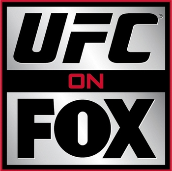 Ufc-on-fox_display_image