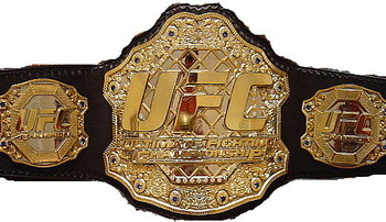 Ufcbelt_display_image