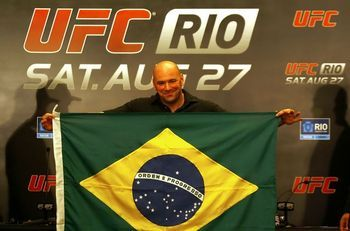 Ufc-rio_display_image_display_image