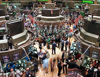 Nyse1_display_image