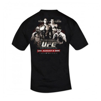 Ufc-101-shirt-1_display_image