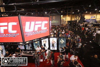 Ufc_fan_expo_display_image