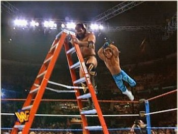 Laddermatch_display_image