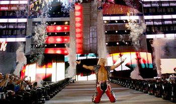 Shawn-michaels-entrance_display_image
