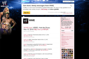 Wwe-twitter-background_display_image
