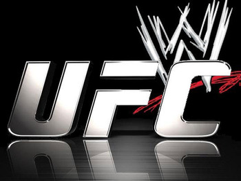 Ufcwwe_display_image