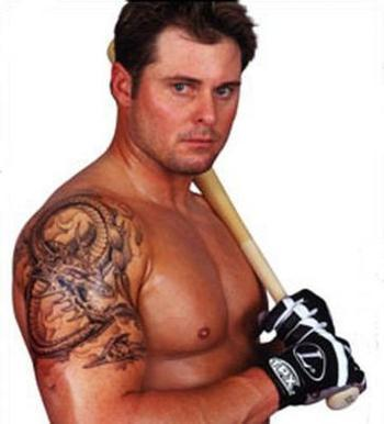 Giambi3_display_image_display_image