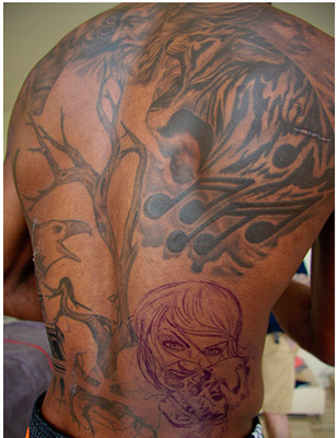 Chris-bosh-back-tattoo_display_image