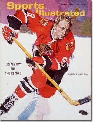 Bobby_hull_si_cover_1965_display_image