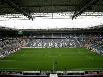 Borussia-park-9_display_image