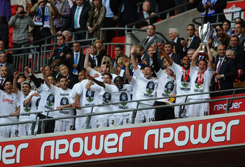 Swanseafc_display_image