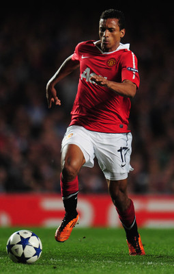Luis-nani_display_image