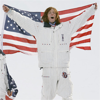 Shaun-white_display_image