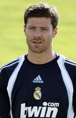 Xabi-alonso-twitter_display_image