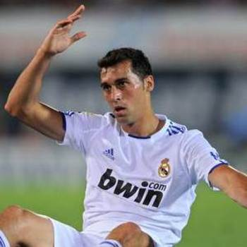 Alvaro-arbeloa-twitter_display_image