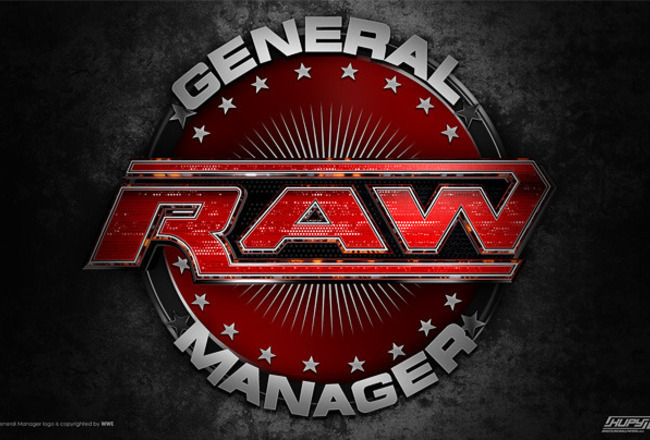 Raw-gm-wallpaper-preview_crop_650x440_crop_650x440