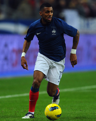 Yann M'Vila is one of the most wanted after young midfielders in Europe.