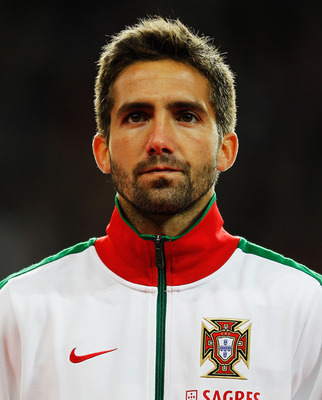 At Porto, Moutinho has begun to justify some of the hype that surrounds him.