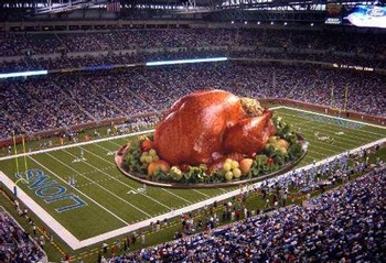 Thanksgiving-football_display_image