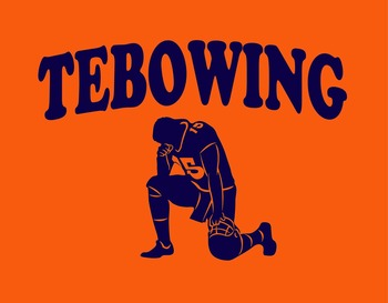 123400_tebowing_display_image