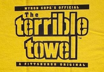 Terrible-towel_original_display_image