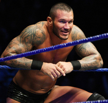 Eusrandyorton_display_image