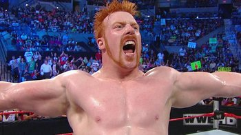 Eussheamus_display_image