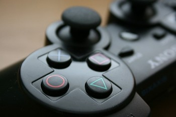 Playstation-controller-buttons-explained_display_image