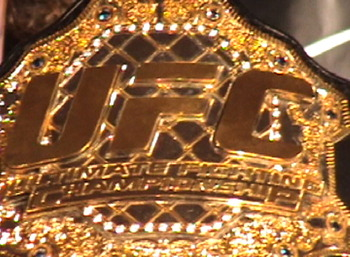 Ufc51titlebelt1_display_image