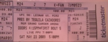 Ufc100tix_display_image