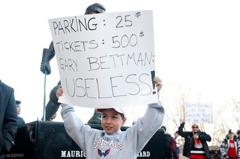Bettman_display_image