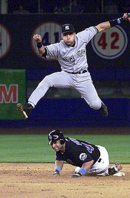Derek_jeter_02rs3115750--250x380_display_image