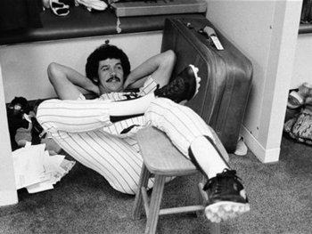 Ron-guidry-1978_display_image