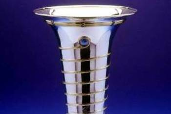 F1trophy_original_display_image
