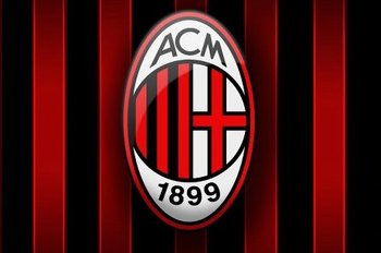 Ac-milan2_original_display_image