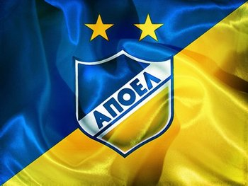 Apoel_display_image