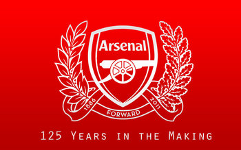 Arsenalfc_display_image