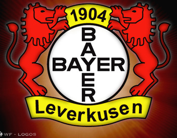 Bayer-leverkusen-logo-3_original_original_display_image