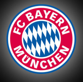 Bayernmunich2_original_original_display_image