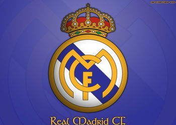 Realmadrid_original_display_image
