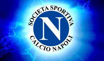 Sc-napoli_original_original_display_image