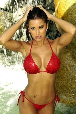 20 Hottest Nfl Wives Amp Girlfriends Doing My Work